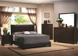 Exceptional Aarons Bedroom Furniture Rent To Own Bedroom Furniture Bedroom Adorable Furniture  Sets Mattress Lease To Own .