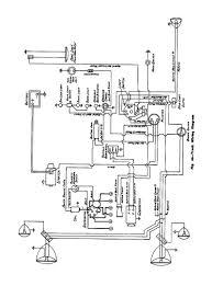 1956 ford f100 wiring diagram facbooik com 1960 Ford F100 Wiring Diagram ford econoline wiring diagram ford 1965 ford f100 wiring diagram