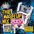 Mash Up Mix 2007