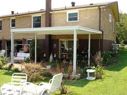 Covered Patio Design Plans BEST HOUSE DESIGN Nice Covered Patio