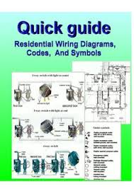 4 best images of residential wiring diagrams house electrical Household Wiring Diagrams home electrical wiring diagrams visit the following link for more info household wiring diagram pdf