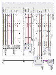 ford f150 trailer wiring harness diagram wiring diagram 2013 F150 Door Harness ford f150 trailer wiring harness diagram in ford f150 radio wiring harness diagram 1 jpg Ford F-150 Door Handles