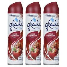 office room pictures. Glade Home \u0026 Office Room Spray Air Freshener Odor Eliminator 8Oz. Apple Cinnamon Scent (Pack Of 3) Pictures