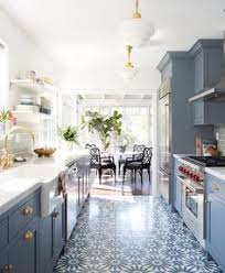 48 Best Subway Tile Kitchen images in 2019 | Modern kitchens, Future ...