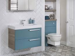 bathroom modular furniture. Alternate Image Of Utopia You Modular 600mm Double Drawer Unit With Mineralcast Basin Bathroom Furniture R