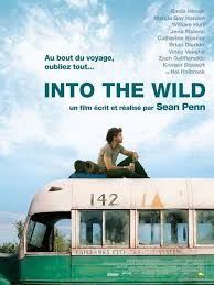 into the wild essay thesis into the wild essay thesis statement into the wild essay thesis into