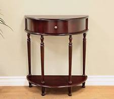 side tables for office. wonderful office frenchi home furnishing end tableside table espresso finish new with side tables for office