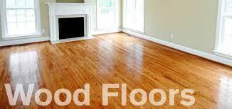 wood floor cleaning long island
