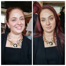 59 photos for glam lab makeup studios