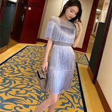 Thailand Tide <b>Brand 2019</b> New <b>Women'S</b> Cloak Sleeve Fairy Layer ...