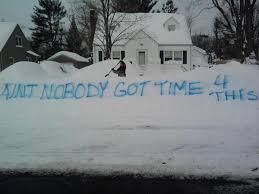 PICS] Snowmageddon 2015 Memes: Hilarious Photos From Winter Storm ... via Relatably.com