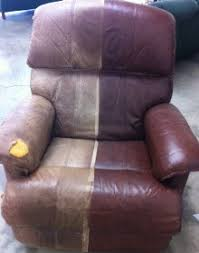 leather dyeing orange county ca services encore leather
