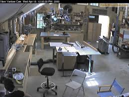 new yankee workshop. woodworking lathe project ideas, new yankee workshop plans, identifying antique furniture periods