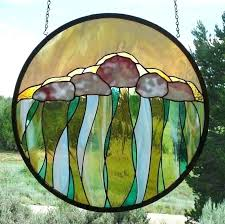 stained glass erfly suncatcher patterns hanging window monsoons hand blown home designer pro vs chief ar
