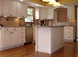 Kitchen Design Charlotte Nc Kitchen Remodeling Charlotte Nc Kitchen Design Ideas