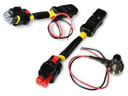 cat adjustable power harness diesel freak Caterpillar C16 Engine cat adjustable power harness