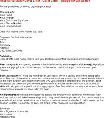 clyoga instructor wellness cover letter example volunteer cover    cover letter sample volunteer position
