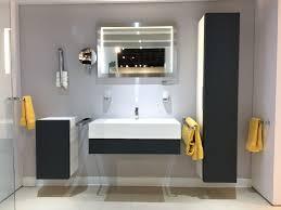 bathroom vanities in orange county. bathroom vanities orange county otbsiu com in r