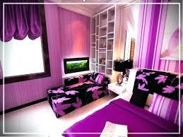 Purple Bedroom Decorating Ideas Purple Bedroom Decorating Ideas Charming  Pink And Purple Bedroom Decor On Home . Purple Bedroom Decorating ...