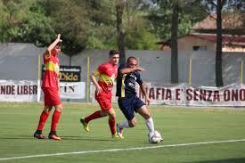 Settore Giovanile: Murdaca e Giorgi in prova con l' U.S. Catanzaro Calcio  1929 – ASD San Luca – Sito Ufficiale