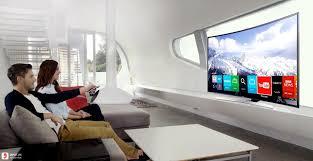 ĐÁNH GIÁ Nên mua tivi 4K của hãng nào tốt - bền - đẹp nhất?