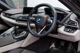 bmw i8 spyder interior. bmwi818 bmw i8 spyder interior