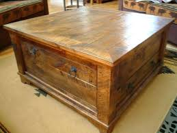 square coffee table with storage rustic square coffee table rustic square coffee table with storage design