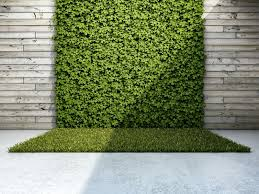 ideas to use synthetic grass in your