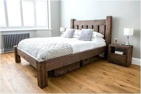 decoration: Reclaimed Wood Bedroom Furniture Awesome Rustic. Rustic ...