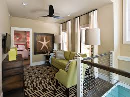 Living Room Color Designs Hgtv Small Living Room Ideas