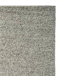 awesome braided wool rugs for braided wool rug and lily 73 braided wool rugs canada