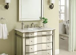 Best Bathroom Cabinets Round Mirrors Vanity Mirror Intended