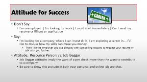 Real Skills Real Jobs Real Careers Choctawcareers Com Ppt