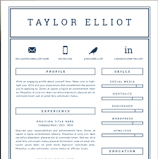 Free Pages Resume Templates Free Free Resume Templates For Pages Fungramco 79