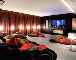 unique theater seating best fresh home theatre seating ideas home theater  seating ideas theater seating
