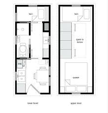 unique handicap house plans and one story handicap accessible house plans new best tiny house handicapped
