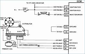 drz400 wiring diagram beautiful suzuki x 90 wiring diagram wire drz400 wiring diagram beautiful suzuki x 90 wiring diagram wire center •