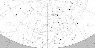 Astroblog Seeing Comet C 2014 Q2 Lovejoy 5 13 January