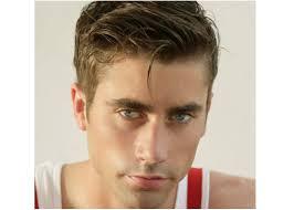 hair cuts trendy hairstyles for men best hair style male haircuts mens summer guy black