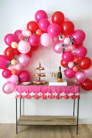 office ideas for valentines day. Valentines Day Office Ideas. Decorations Ideas Valentine Decorating How To Make A For D