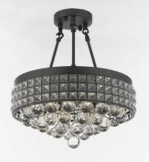 chandelier modern foyer chandeliers mercury glass chandelier 9 light chandelier oil rubbed bronze inexpensive chandeliers bronze light fixtures dining room