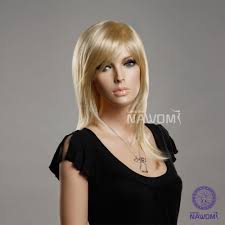 Chinese Woman Hair Style wig hair picture more detailed picture about whosales hot brown 6420 by wearticles.com