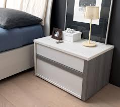 Ash Wood Bedroom Furniture Two Tone Wood Bedroom Furniture Modroxcom