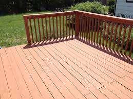 the best did deck today and love double shade paint colors image of porch and patio floor paint home design ideas pictures