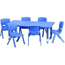 preschool table and chair set.  Chair Ikea Table Chair Set Toddler And Preschool Sets  Throughout Preschool Table And Chair Set U