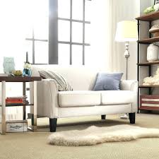 livingroom cindy crawford furniture or hadley sofa reviews rooms to go bedroom home beachside slipcovers