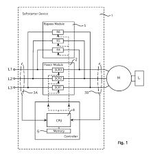 soft starter wiring diagram schneider soft starter wiring diagram schneider wiring library woofit
