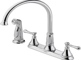 Popular No Hot WaterBuy Cheap No Hot Water Lots From China No Hot No Hot Water Kitchen Sink