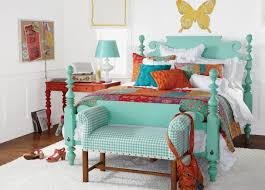 Boho Bedroom Decor Bedroom Best Boho Bedrooms That Perfectly Expresses Your