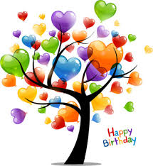 Image result for free birthday images